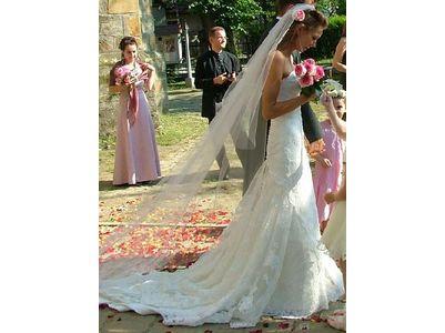 Wedding - Obrázok č. 54