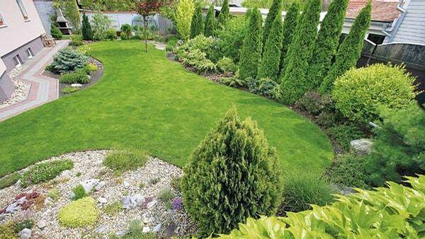Plány pre našu budúcu záhradu - Obrázok č. 89