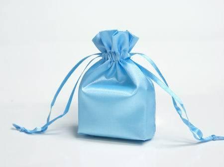 Kabeločky - modrá