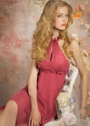 Spoločenské šaty - Obrázok č. 41