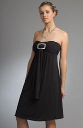 Spoločenské šaty - Obrázok č. 60