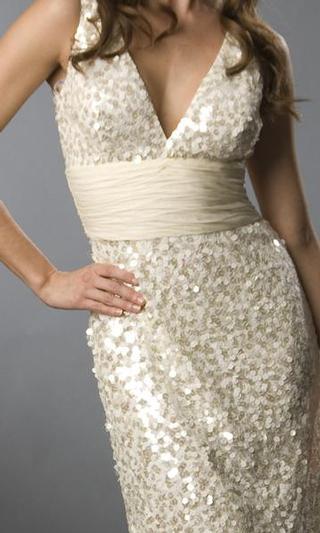 Spoločenské šaty - Obrázok č. 64