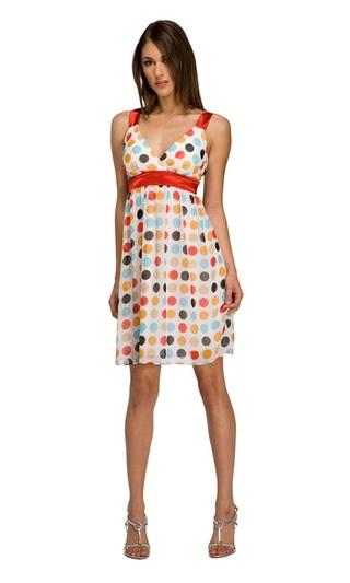 Spoločenské šaty - Obrázok č. 71