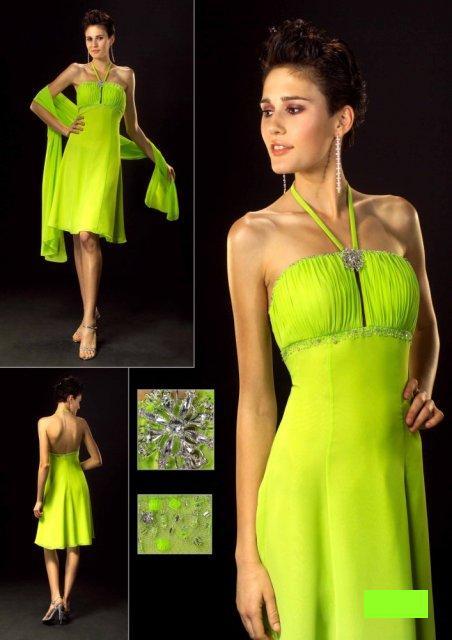 Spoločenské šaty - Obrázok č. 93