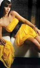 Spoločenské šaty 2 - Obrázok č. 10