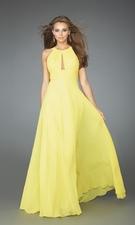 Spoločenské šaty 2 - Obrázok č. 22