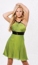 Spoločenské šaty 2 - Obrázok č. 47
