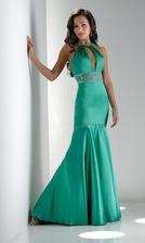 Spoločenské šaty 2 - Obrázok č. 68