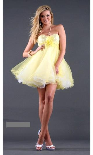 Spoločenské šaty 2 - Obrázok č. 94