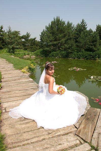 Pavla Vavrušová{{_AND_}}Pepa Klemenc - Ty šaty byly úžasný!!!!!!!!!