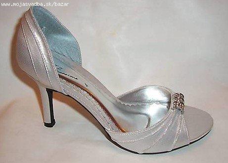 A botičky moc krásné