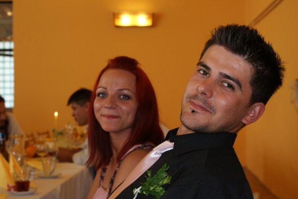 14.08.2010 - prazaacka svadba.,,.:D
