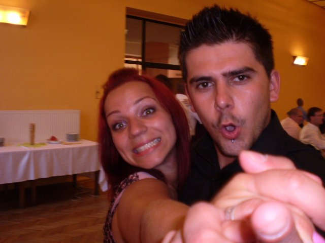 14.08.2010 - tanecky....:D