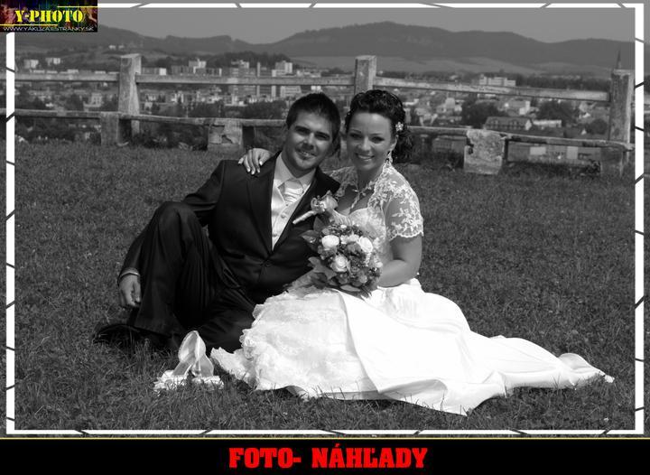 Zuzana Petrušová{{_AND_}}Marek Dvorščák - Obrázok č. 4