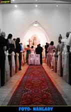 kostol v Orkucanoch :D