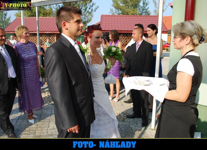 Zuzana Petrušová{{_AND_}}Marek Dvorščák - Obrázok č. 44