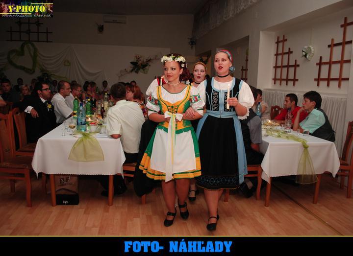 Zuzana Petrušová{{_AND_}}Marek Dvorščák - Obrázok č. 88