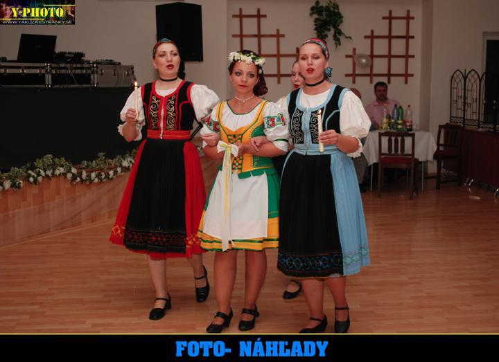 Zuzana Petrušová{{_AND_}}Marek Dvorščák - Obrázok č. 90