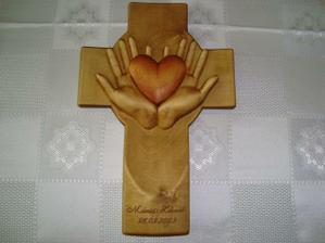 náš krásny kríž
