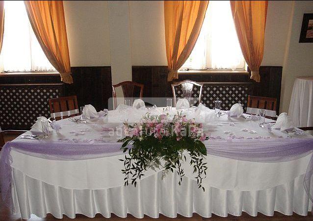 12. oktober 2007 - Kamila, len my urcite nebudeme mat fialovy dekor, skor oranz