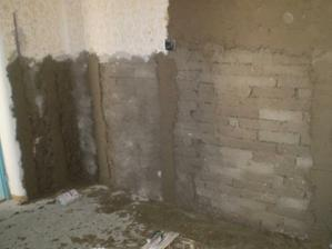 stena nahrubo