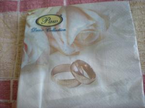 svatební ubrousky2