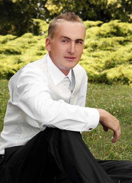 Jana Ľuptáková{{_AND_}}Jozef Ľupták - Obrázok č. 34