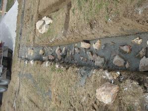 primerane kamena