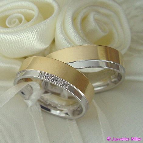 Naše svadobné prípravy :-)) - Obrázok č. 3