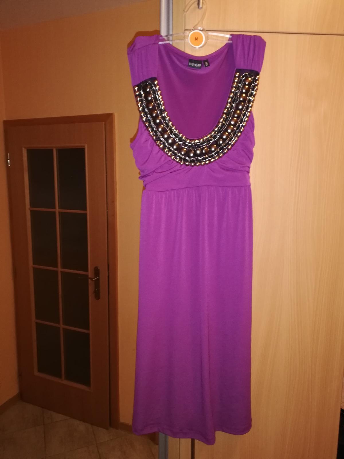 Společenské šaty Bonprix - Obrázek č. 4