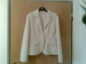 aj biele sako je :)