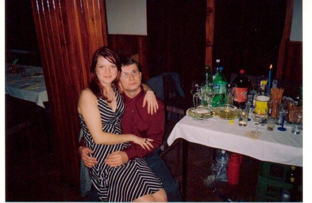 Katka a Andrej - To sme mi dvaja...