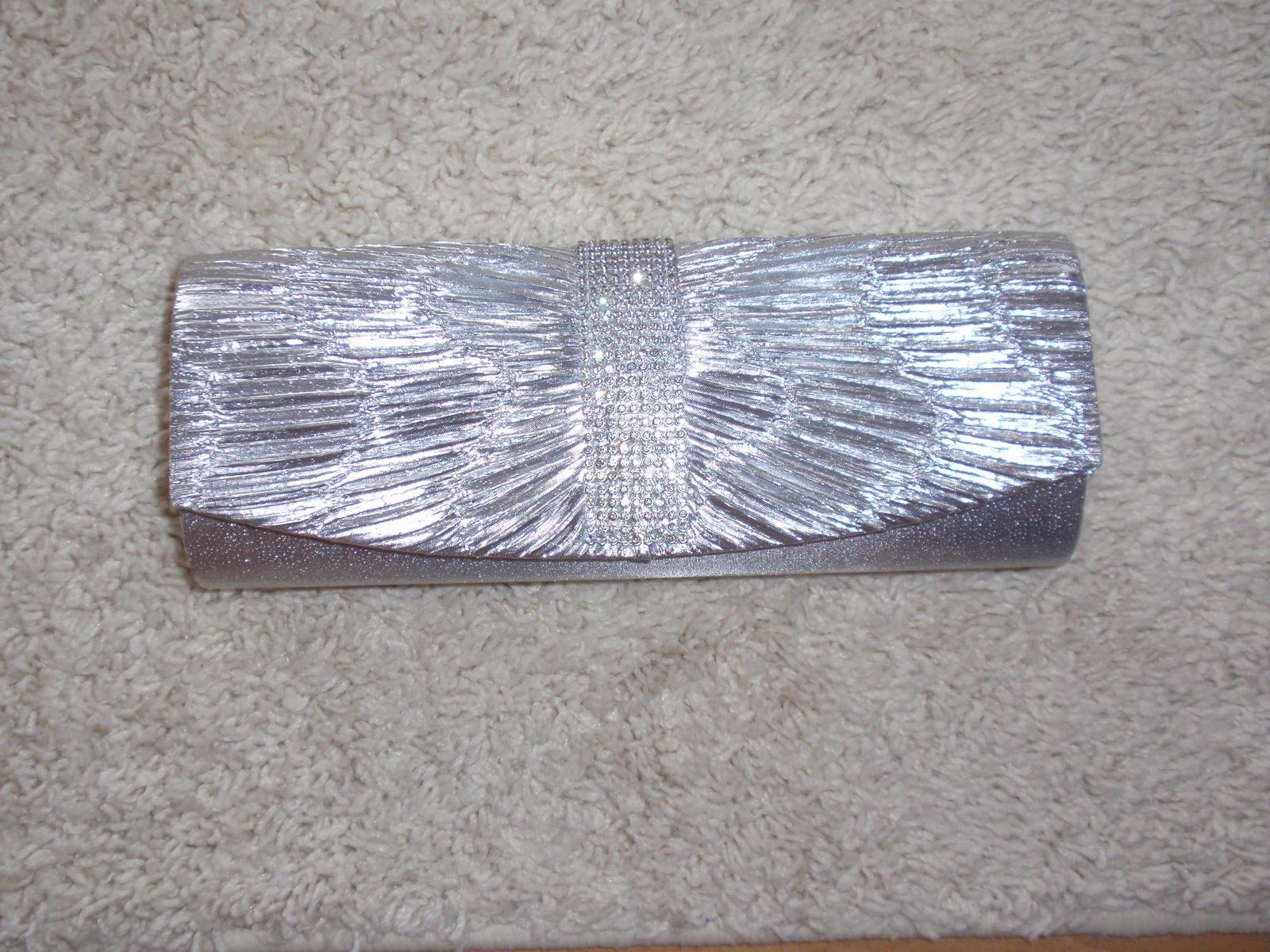 kabelka - Obrázok č. 2