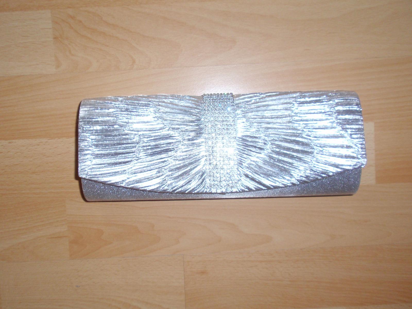kabelka - Obrázok č. 4