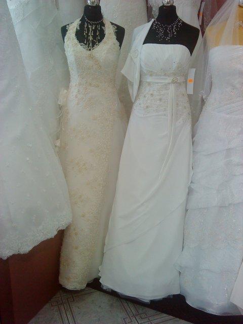 Prípravy na svadbu - Obrázok č. 19