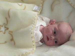 19.10.2008 se nám narodila dcera Karolína