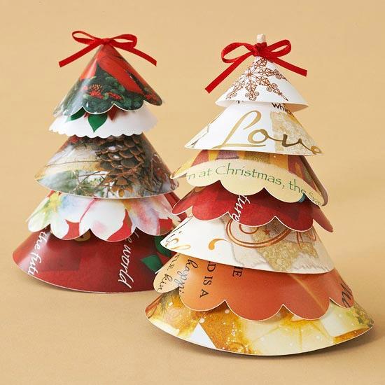 Vánoční tipy na výzdobu.. - Obrázek č. 66