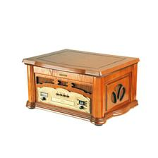 Ještě musíme koupit rádio...mě se nejvíce líbí toto