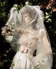 Blumarine Sposa...