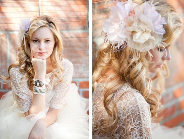 MY wedding in peony and peach - Obrázek č. 22