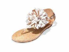 Hezké botičky, ale do kostela se nehodí:-(