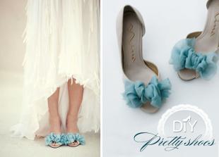http://greenweddingshoes.com/diy-pretty-shoes/