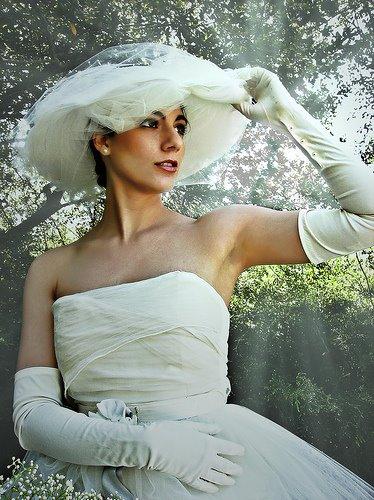 Princezná v klobúku - Obrázok č. 100