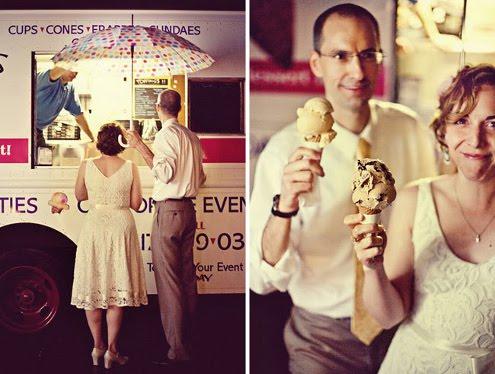Letná svadba :) - Obrázok č. 59