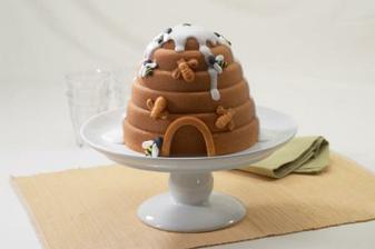 Formu na tento dort prodávají, ale za 1000,- Tak nevím jestli do půjdu.