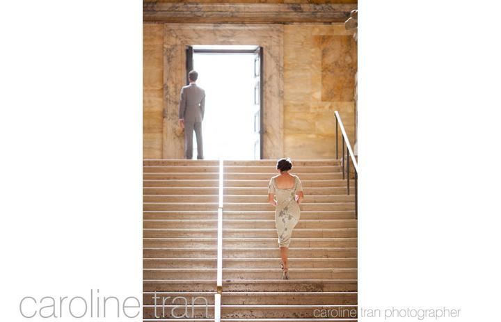 Najlepšie svadobné fotografie roku 2011 a 2010 - Obrázok č. 55