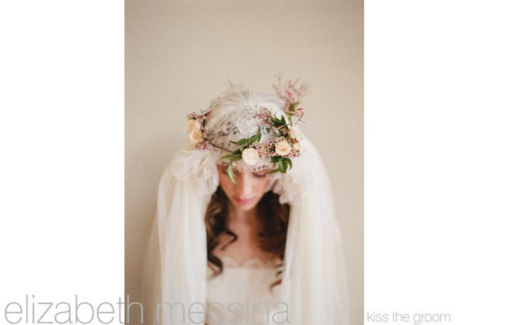 Najlepšie svadobné fotografie roku 2011 a 2010 - Obrázok č. 60