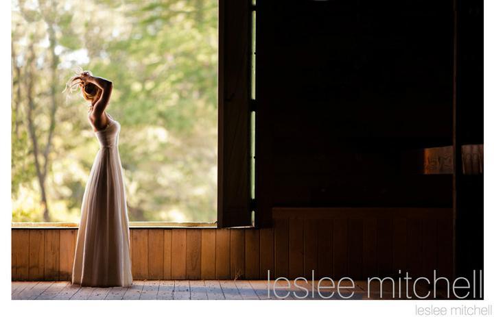 Najlepšie svadobné fotografie roku 2011 a 2010 - Obrázok č. 68