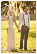 taková svatba by se mi líbila