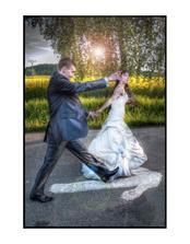 Čertova nevěsta )))